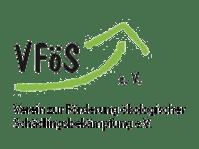 vfoes-Logo